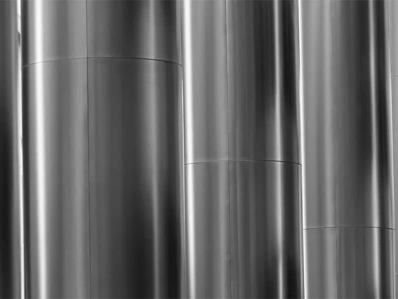 What Is Aluminum Die Casting?