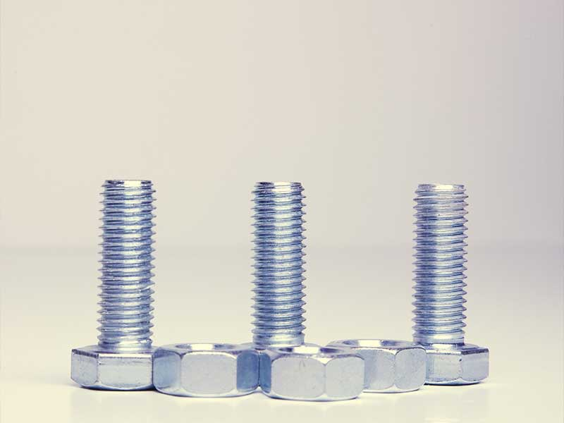 What Is The Difference Between Zinc And Aluminum Alloys?